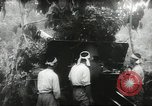 Image of Japanese troops Malay jungle Kuantan, 1942, second 34 stock footage video 65675061825