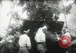 Image of Japanese troops Malay jungle Kuantan, 1942, second 35 stock footage video 65675061825