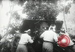 Image of Japanese troops Malay jungle Kuantan, 1942, second 36 stock footage video 65675061825