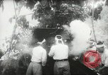Image of Japanese troops Malay jungle Kuantan, 1942, second 39 stock footage video 65675061825