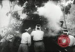 Image of Japanese troops Malay jungle Kuantan, 1942, second 40 stock footage video 65675061825