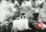 Image of Japanese troops Malay jungle Kuantan, 1942, second 42 stock footage video 65675061825