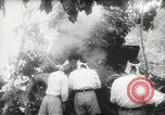 Image of Japanese troops Malay jungle Kuantan, 1942, second 43 stock footage video 65675061825
