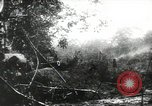 Image of Japanese troops Malay jungle Kuantan, 1942, second 44 stock footage video 65675061825