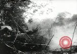 Image of Japanese troops Malay jungle Kuantan, 1942, second 45 stock footage video 65675061825