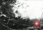 Image of Japanese troops Malay jungle Kuantan, 1942, second 47 stock footage video 65675061825