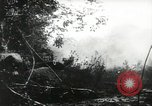 Image of Japanese troops Malay jungle Kuantan, 1942, second 48 stock footage video 65675061825
