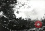 Image of Japanese troops Malay jungle Kuantan, 1942, second 49 stock footage video 65675061825