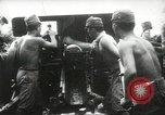 Image of Japanese troops Malay jungle Kuantan, 1942, second 51 stock footage video 65675061825