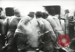 Image of Japanese troops Malay jungle Kuantan, 1942, second 53 stock footage video 65675061825