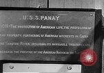 Image of USS Panay Nanking China, 1942, second 20 stock footage video 65675061828