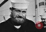 Image of USS Panay Nanking China, 1942, second 23 stock footage video 65675061828