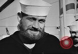 Image of USS Panay Nanking China, 1942, second 24 stock footage video 65675061828