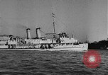 Image of USS Panay Nanking China, 1942, second 25 stock footage video 65675061828