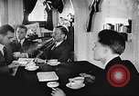 Image of USS Panay Nanking China, 1942, second 29 stock footage video 65675061828