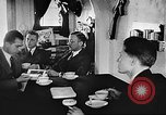 Image of USS Panay Nanking China, 1942, second 30 stock footage video 65675061828