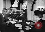 Image of USS Panay Nanking China, 1942, second 31 stock footage video 65675061828
