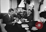 Image of USS Panay Nanking China, 1942, second 33 stock footage video 65675061828