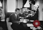Image of USS Panay Nanking China, 1942, second 35 stock footage video 65675061828