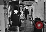 Image of USS Panay Nanking China, 1942, second 44 stock footage video 65675061828