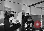 Image of USS Panay Nanking China, 1942, second 51 stock footage video 65675061828
