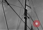 Image of USS Panay Nanking China, 1942, second 53 stock footage video 65675061828