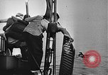 Image of USS Panay Nanking China, 1942, second 57 stock footage video 65675061828
