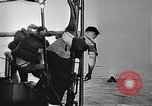 Image of USS Panay Nanking China, 1942, second 58 stock footage video 65675061828