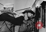 Image of USS Panay Nanking China, 1942, second 62 stock footage video 65675061828