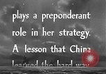 Image of Chinese people China, 1942, second 5 stock footage video 65675061829