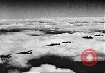 Image of Chinese people China, 1942, second 37 stock footage video 65675061829