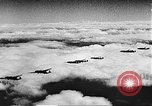 Image of Chinese people China, 1942, second 38 stock footage video 65675061829