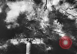 Image of Chinese people China, 1942, second 41 stock footage video 65675061829