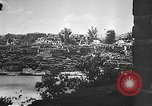 Image of Chinese people China, 1942, second 55 stock footage video 65675061829