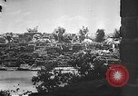 Image of Chinese people China, 1942, second 56 stock footage video 65675061829