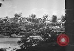 Image of Chinese people China, 1942, second 57 stock footage video 65675061829