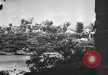 Image of Chinese people China, 1942, second 58 stock footage video 65675061829