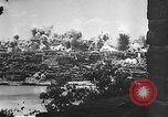 Image of Chinese people China, 1942, second 59 stock footage video 65675061829