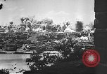 Image of Chinese people China, 1942, second 60 stock footage video 65675061829