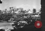 Image of Chinese people China, 1942, second 61 stock footage video 65675061829