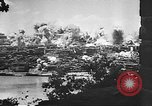 Image of Chinese people China, 1942, second 62 stock footage video 65675061829