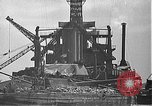 Image of U.S. military aircraft on Ford Island Pearl Harbor Hawaii USA, 1942, second 9 stock footage video 65675061838