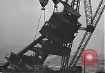Image of United States Navy Pearl Harbor Hawaii USA, 1942, second 3 stock footage video 65675061849