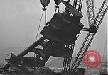 Image of United States Navy Pearl Harbor Hawaii USA, 1942, second 7 stock footage video 65675061849