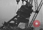 Image of United States Navy Pearl Harbor Hawaii USA, 1942, second 8 stock footage video 65675061849