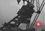 Image of United States Navy Pearl Harbor Hawaii USA, 1942, second 9 stock footage video 65675061849