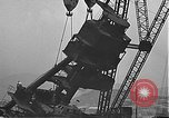 Image of United States Navy Pearl Harbor Hawaii USA, 1942, second 11 stock footage video 65675061849