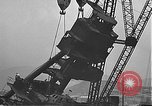 Image of United States Navy Pearl Harbor Hawaii USA, 1942, second 13 stock footage video 65675061849