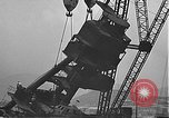 Image of United States Navy Pearl Harbor Hawaii USA, 1942, second 14 stock footage video 65675061849