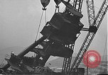 Image of United States Navy Pearl Harbor Hawaii USA, 1942, second 15 stock footage video 65675061849